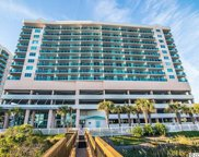1903 S Ocean Blvd. Unit 809, North Myrtle Beach image