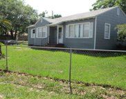 2416 BAYVIEW RD, Jacksonville image