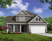 5168 Quail Forest Drive, Clemmons image