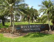 18419 Se Wood Haven Ln Unit #B, Tequesta image