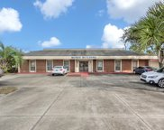2435 S Ridgewood Avenue, South Daytona image