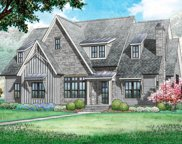 8812 Edgecomb Drive (Lot 13018), College Grove image
