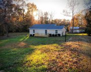 5163 Clifton Drive, Archdale image