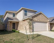 5141 Lost Oak, Bryan image