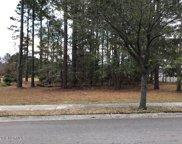 1517 Grandiflora Drive, Leland image