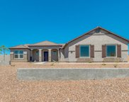 311 W Fairfield Street, San Tan Valley image