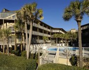 1069 W Beach Blvd Unit 6B, Gulf Shores image