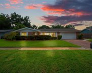 2407 Summerlin Drive, Clearwater image