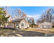 2208 Laporte Avenue, Fort Collins image