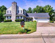 413 Red Bud Lane, Evansville image
