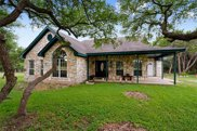 871 Todo Ln, Driftwood image