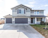 313 Bisque Dr, Caldwell image