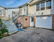 49 Goldring Dr, Whitby image