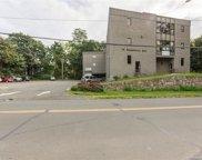 14 Strawberry Hill  Avenue, Norwalk image