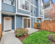 8511 B Midvale Ave N, Seattle image