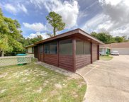 735 Willow Drive, Winter Springs image