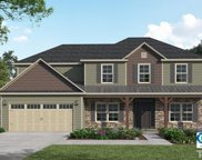 385 Olde Liberty Drive, Youngsville image