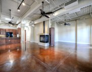 7039 E Main Street E Unit #A205, Scottsdale image