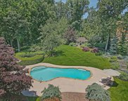 12 Carriage Hill Dr, Mendham Twp. image