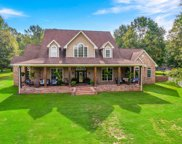 336 Oral Church Rd., Sumrall image