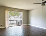 4517 N O Connor Road Unit 1139, Irving image
