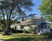 17 Rocky Hill Road, Somersworth image