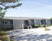 2106 E Fort Macon Road E Unit #703 Tar Landing, Atlantic Beach image
