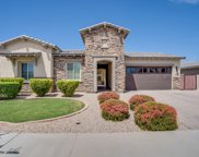 21376 E Pecan Lane, Queen Creek image