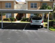 14951 Vista View WAY Unit 802, Fort Myers image
