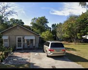 8434 North Highland Avenue, Tampa image