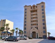 1021 W Beach Blvd Unit 402, Gulf Shores image