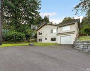 755 17th Ave NW, Issaquah image
