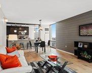 1625 Larimer Street Unit 1005, Denver image