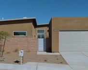13992 Valley View Court, Desert Hot Springs image