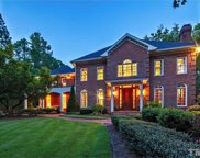 113 Waterford Place, Chapel Hill image