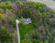 7755 Township Road 177, Fredericktown image
