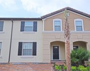 8854 Geneve Court, Kissimmee image