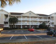 5751 Oyster Catcher Dr. Unit 332, North Myrtle Beach image
