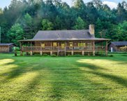 2069 Creek Hollow Way, Sevierville image