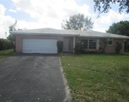 10360 NW 40th Pl, Coral Springs image