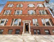 1401 N Wicker Park Avenue, Chicago image
