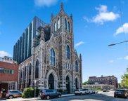 140 Shawmut Ave Unit 3B, Boston image