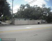 412 SW 12th St, Fort Lauderdale image