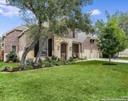 28834 Porch Swing, Boerne image