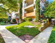 3818 Holland Avenue Unit 305, Dallas image