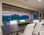 72379 Southridge Trail, Palm Desert image