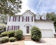 4911 Heritage Woods Court, Greensboro image