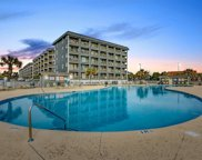 5905 South Kings Hwy. Unit 442 A, Myrtle Beach image