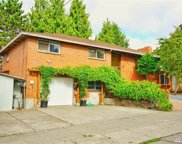 4911 15th Ave S, Seattle image
