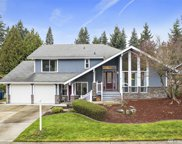 31675 36th Ave SW, Federal Way image